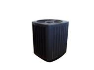 TRANE Used AC Condenser 2TWA3060A3000AA 2W