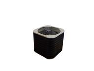 NORDYNE Used AC Condenser JS3BA-024KA 2X