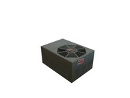 RUUD Used AC Condenser UAKA-024JAZ 2X