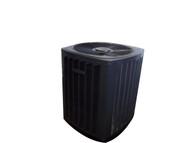 TRANE Used AC Condenser 2TWA3060A3000AA
