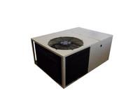 NORDYNE Used AC Package GP3RA-030K 2X