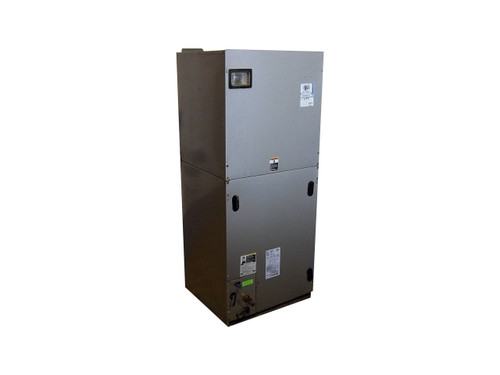 CARRIER Used AC Air Handler FC4CNB054