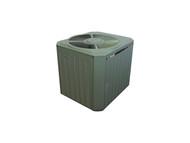 TRANE Used AC Condenser TTP018C100A2C