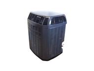 TRANE Used AC Condenser 4TTX3018A1000AA