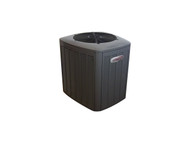 LENNOX Used AC Condenser XC14-024-230-01 2Y