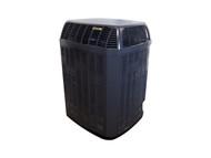TRANE Used AC Condenser 4TTX606A1000AA 2Y