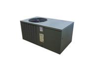 RHEEM Used AC Package RQNJ-A024JK 2Y