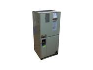 TRANE Used AC Air Handler TWE048C14FC0 3A