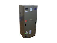 CARRIER Used AC Air Handler FK4DNB006