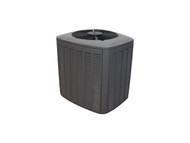LENNOX Used AC Condenser XC14-018-230-02