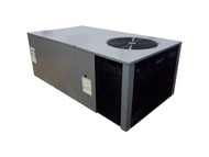 YORK Used AC Package DDHB-T036AA