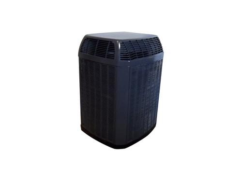 TRANE Used AC Condenser 2TTZ9048B1000AAB
