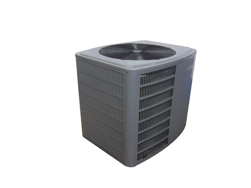 AMERICAN STANDARD Used AC Condenser 7A2042A100A2 ACC-6631