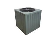 RHEEM Used AC Condenser 14AJM49A01 ACC-6866