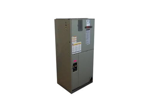 TRANE Used AC Air Handler 4TEE3F49B1000BA ACC-6870