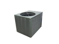 RHEEM Used AC Condenser RANL-048JAZ ACC-6888