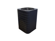 GOODMAN Used Central Air Conditioner Condenser CPLE60-1 ACC-6746 (ACC-6746)