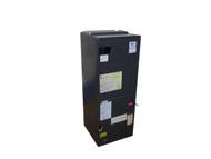 GOODMAN Used AC Air Handler ASPT37C14AA ACC-6956