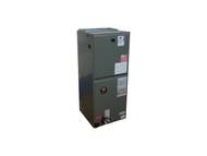 RHEEM Used AC Air Handler RHLL-HM4821JA ACC-6890