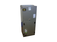CARRIER Used AC Air Handler FC4DNF060 ACC-6316