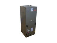 CARRIER Used AC Air Handler FV4BNF005 ACC-6717