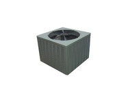 RHEEM Used AC Condenser 13AJA48A01757 ACC-6930