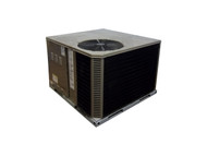 YORK Used AC Package DPYP-T036N090A ACC-4582