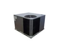 YORK Used AC Package DAPB-T030AB ACC-4578