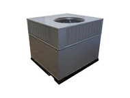 CARRIER Used AC Package ZP41K3E-PFV-230 ACC-6837