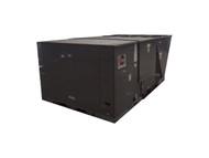 """RHEEM """"Scratch & Dent"""" Commercial RTU AC Package RLNLB240CL000 ACC-6810"""
