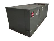 "RHEEM ""Scratch & Dent"" Commercial RTU Central Air Conditioner 15 Ton Package Unit RLMBA180CL000 ACC-6809 (ACC-6809)"