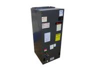 GOODMAN Used AC Air Handler ASPF426016BA ACC-6948