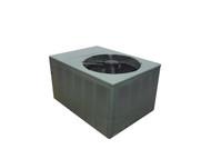 RHEEM Used AC Condenser RPLB-042JAZ ACC-6950