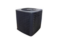 GOODMAN Used AC Condenser GSC140421AA ACC-6947