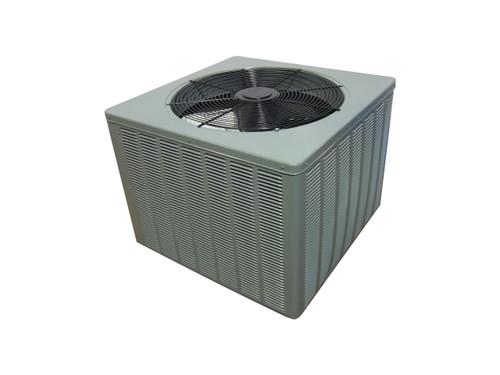 RHEEM Used AC Condenser 13AJA48A01757 ACC-6937