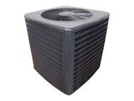 GOODMAN Used AC Condenser GSC13060-1B ACC-6969