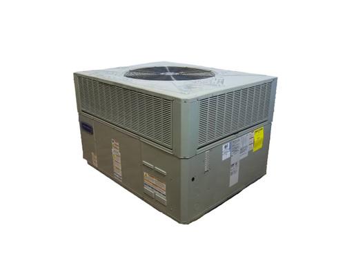 AMERICAN STANDARD New AC Package 4TCC3042B1000A ACC-6804