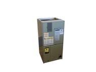 TRANE New AC Air Handler 4TEC3F18B1000A ACC-6778