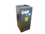 TRANE New AC Air Handler 4FWHA036A1000B ACC-6782