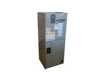 TRANE New AC Air Handler 4TEE3C03A1000A ACC-6781