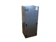 CARRIER Used AC Air Handler FA4CNC060 ACC-5563