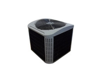 CARRIER Used AC Condenser 25HBR318A300 ACC-6995