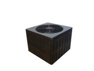 RHEEM New AC Condenser 14AJM18A01 ACC-6788