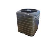 MAYTAG New AC Condenser PSH4BG024K ACC-6790