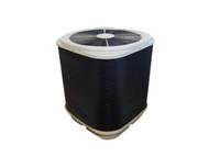 Thermo Pride New AC Condenser AC14301G2 ACC-6772