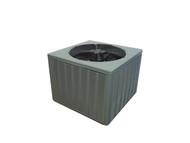 RHEEM Used AC Condenser 13AJA36A01 ACC-6978