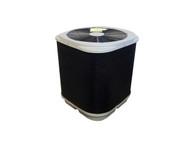 Thermo Pride New AC Condenser AC14361G2 ACC-6774