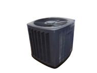 TRANE Used AC Condenser 2TTB3042A1000AA ACC-6970