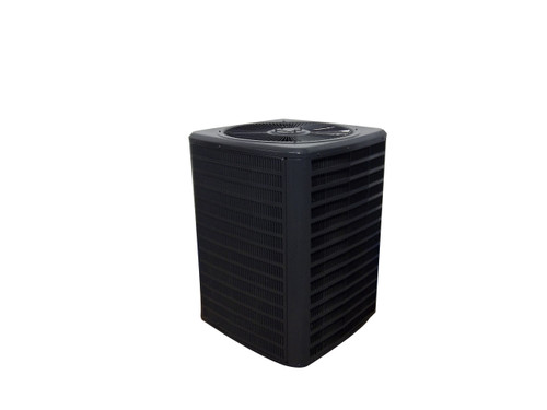 GOODMAN Used AC Condenser GSC130601CB ACC-6967
