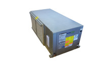 FIRST COMPANY New Commercial AC Package Unit - Geothermal Heat Pump WSHC060C-FLH-FE ACC-6779